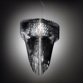 Lampada Aria