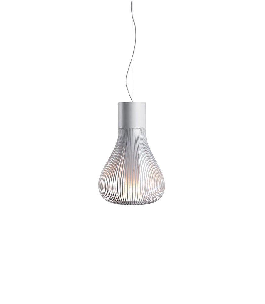 catalogue luminaire chasen flos designbest. Black Bedroom Furniture Sets. Home Design Ideas