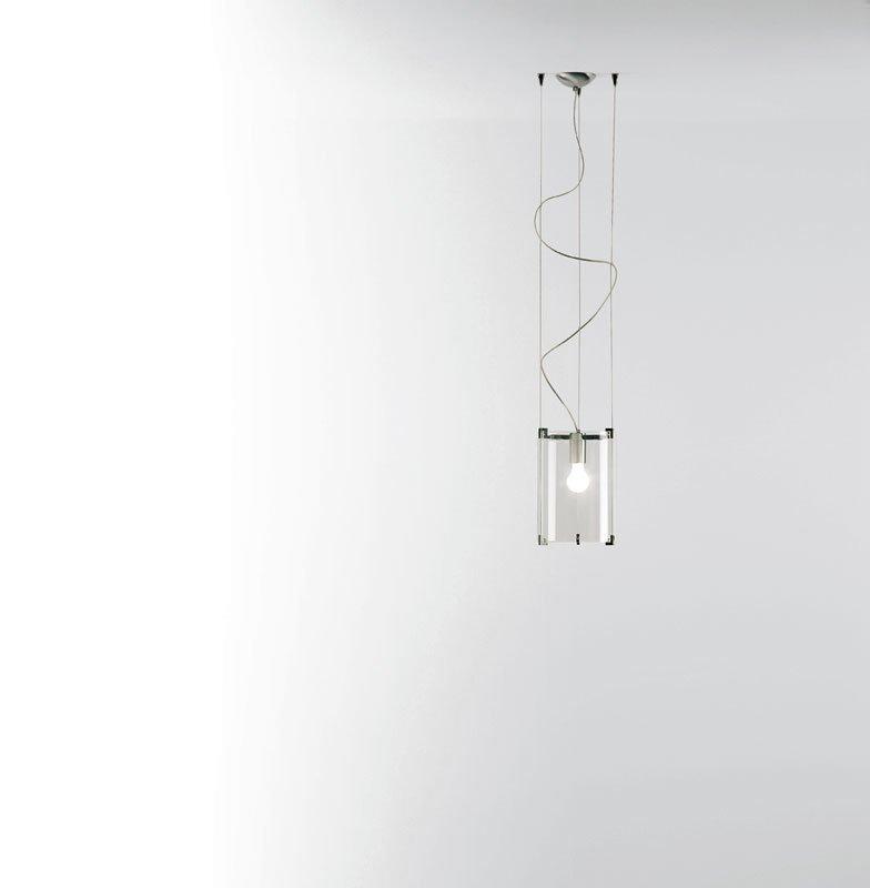 prandina h ngeleuchten leuchte cpl s1 designbest. Black Bedroom Furniture Sets. Home Design Ideas