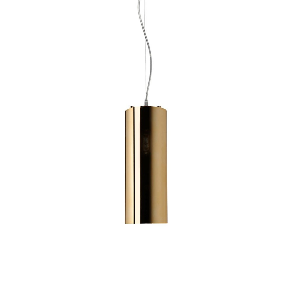 catalogue luminaire easy kartell designbest. Black Bedroom Furniture Sets. Home Design Ideas