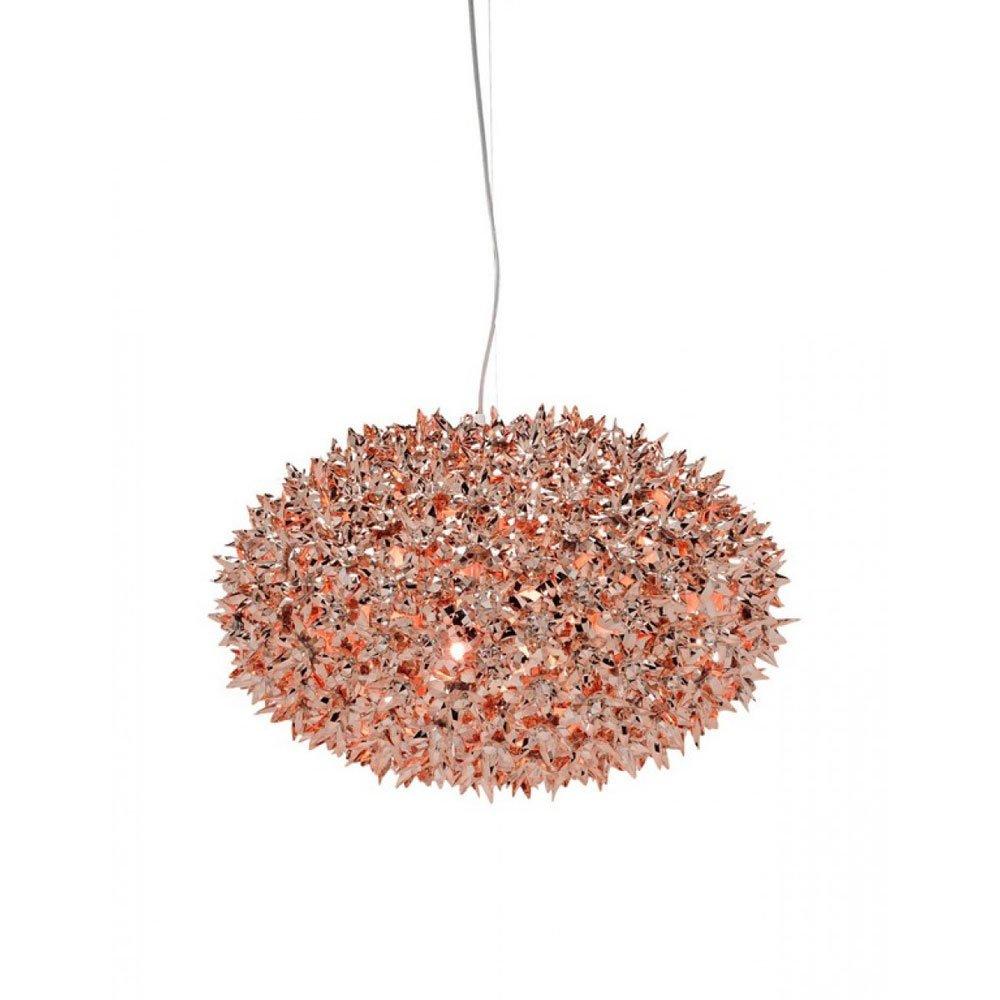 catalogue luminaire bloom kartell designbest. Black Bedroom Furniture Sets. Home Design Ideas
