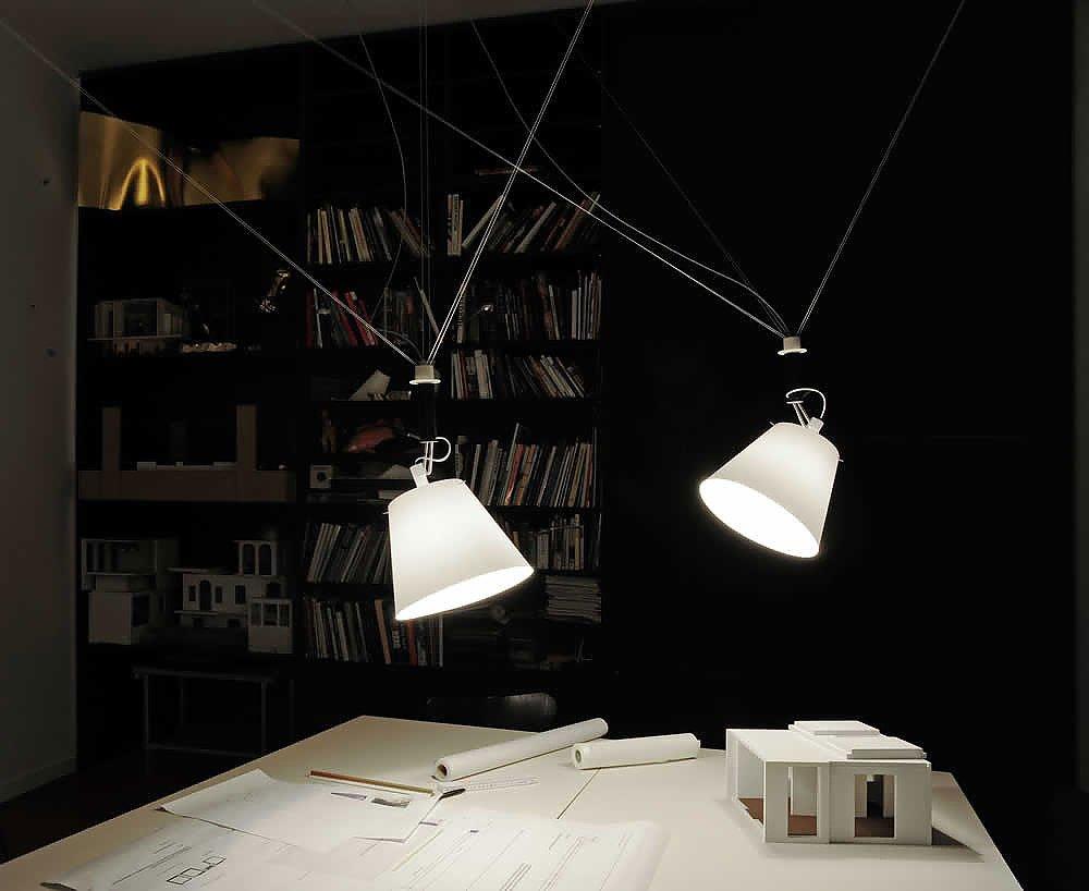 Forum aiuto illuminazione cucina for Outlet arredamento it