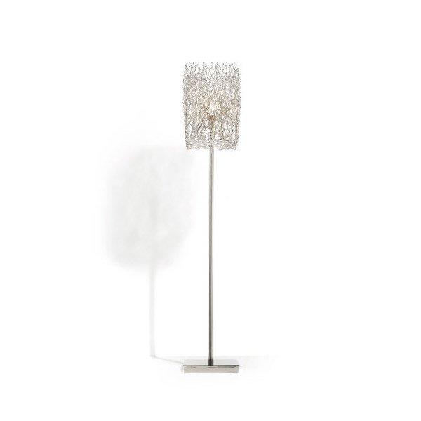 Catalogue lampadaire hollywood brand van egmond designbest - Lampadaire plusieurs branches ...