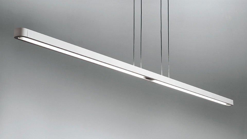 catalogue luminaire talo artemide designbest. Black Bedroom Furniture Sets. Home Design Ideas