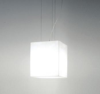 Produits Lampes 192 Suspension Pour Luminaires Aupr 232 S De