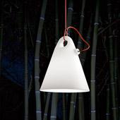 Lampada Trilly da Martinelli Luce