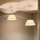 Lamp Romeo Soft S2