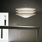 Lampada Floatation