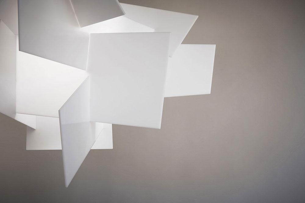 Plafoniere Moderne Da Parete : Lampada da parete tutte le offerte : cascare a fagiolo