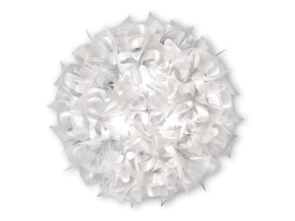 Lampade da parete: Lampada Veli Prisma Large da Slamp