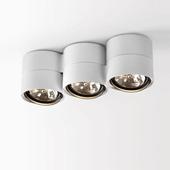 Catalogue Applique Topix A Delta Light Designbest