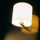 Lampada Cpl W1