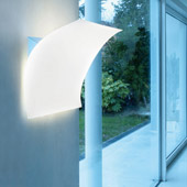Lampada Light Volume Eco 23W