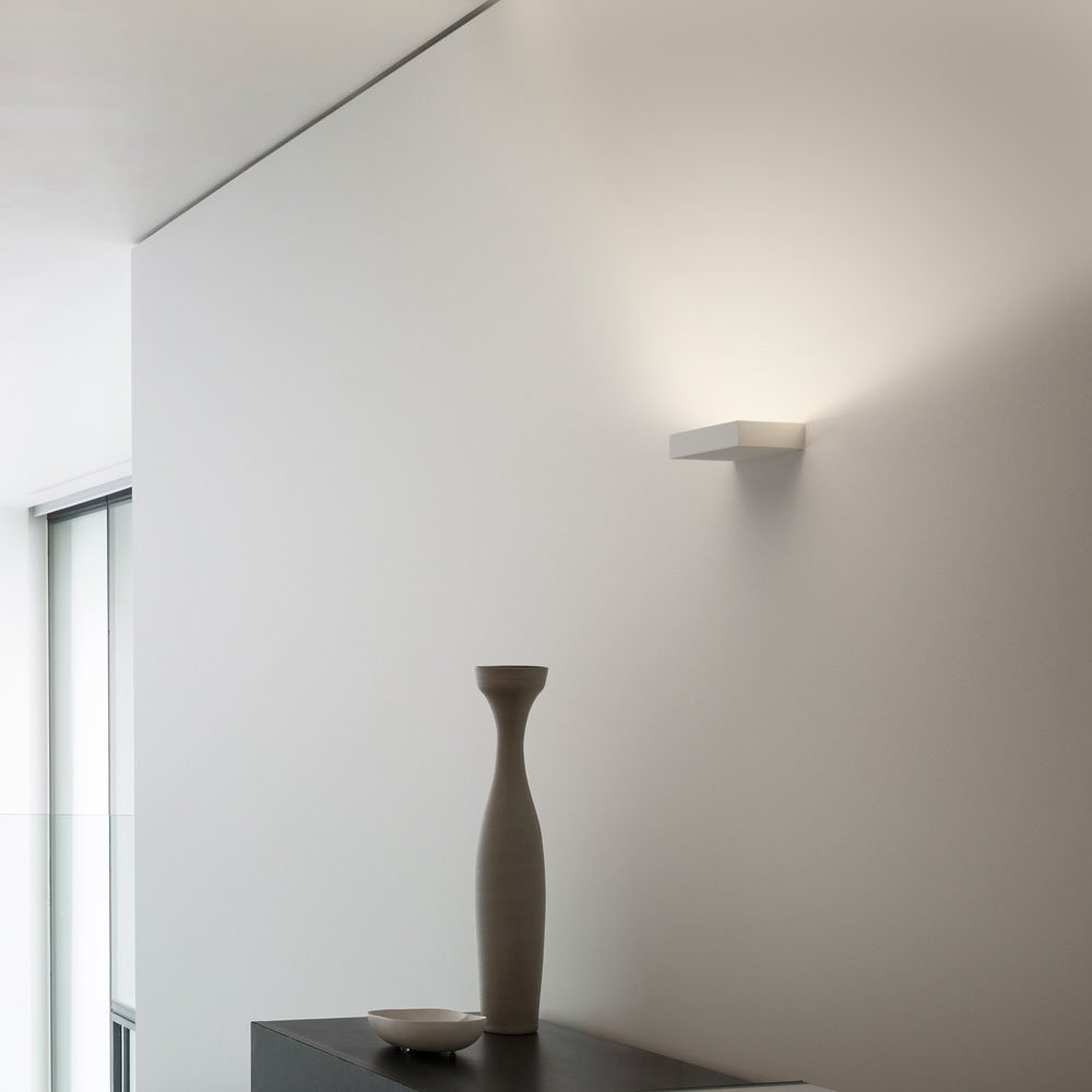 Wall lamps lamp set by vibia for Wohnzimmer set