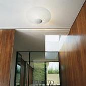 Lamp Funnel