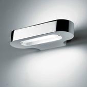 Lampada Talo LED