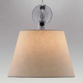 Lamp Tolomeo Diffusore