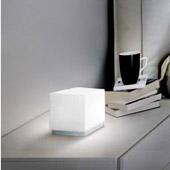 Lampada Cubi Zero 16