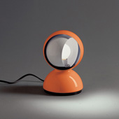 Lampada Eclisse