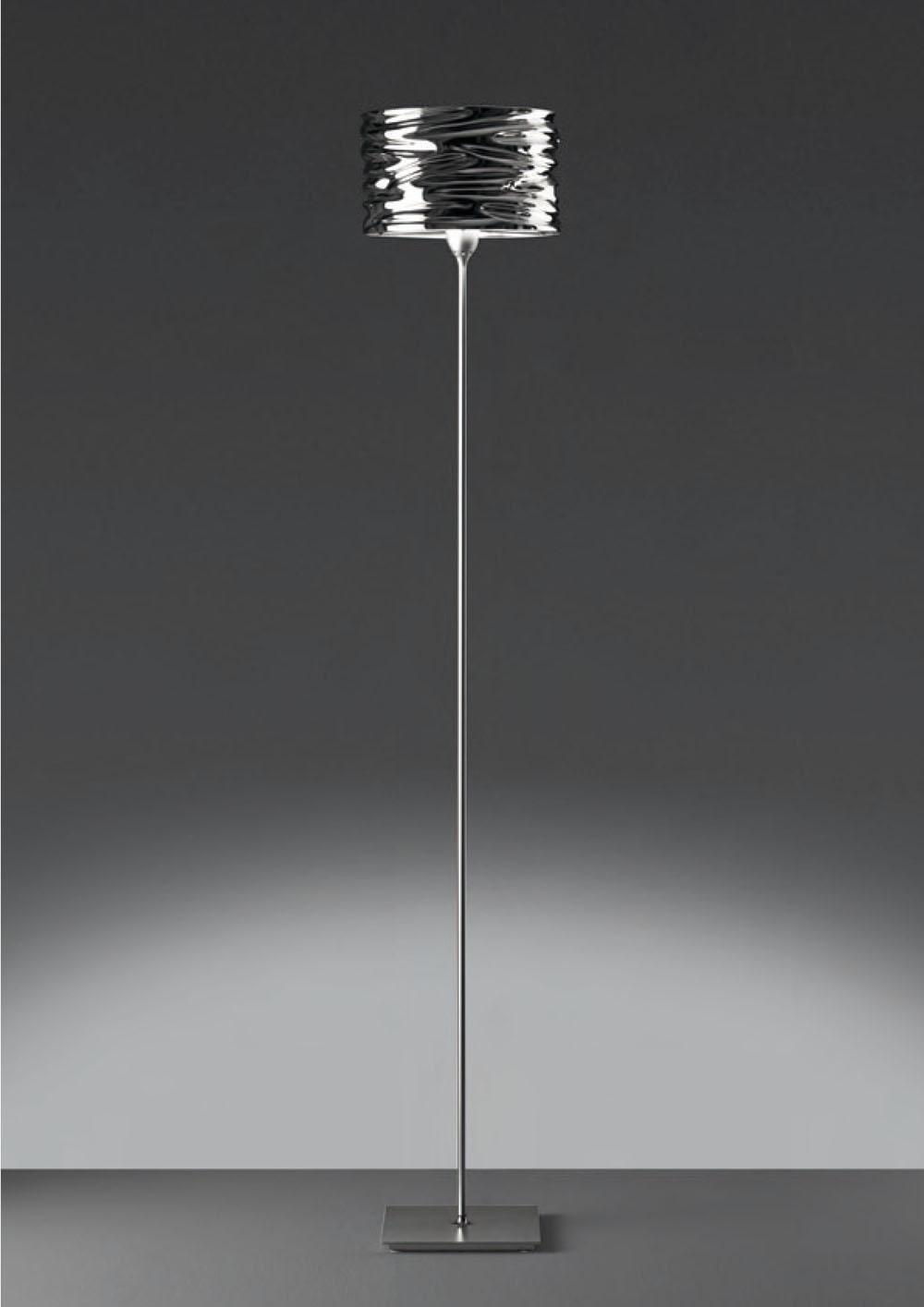 Lampade da terra artemide - Tutte le offerte : Cascare a Fagiolo