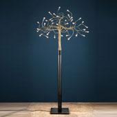 Lampada  Albero della Luce
