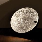 Lampada Stchu-Moon 01