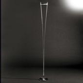 Lampada  Vi