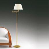 Lampada Arianna