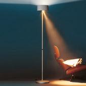 Lampada Diogenes