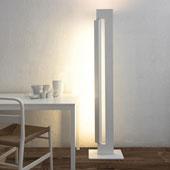 Lampada Ara MK3 LED