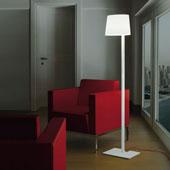 Lampada Marlowe TR