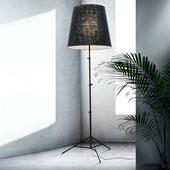 Lamp Gilda