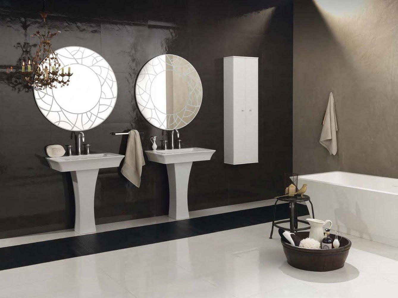 Lavabo lavabo vintage da regia - Lavabos vintage ...