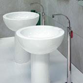 Lavabo Fonte