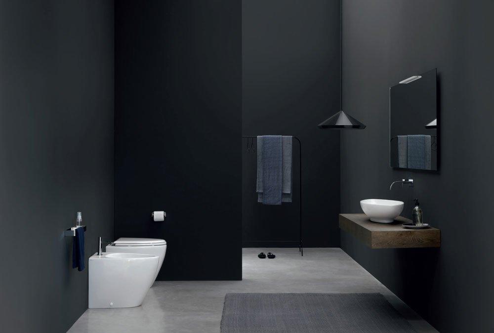 Lavabo lavabo nina da nic design for Catalogo nic design