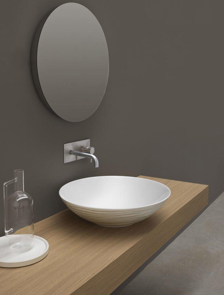 Lavabo lavabo onde da nic design for Catalogo nic design