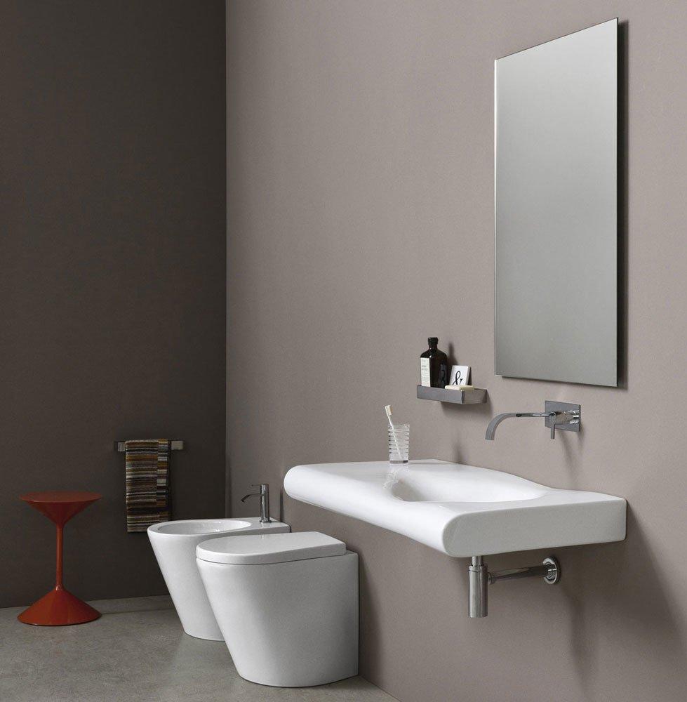 Lavabo lavabo pillow b da nic design for Catalogo nic design