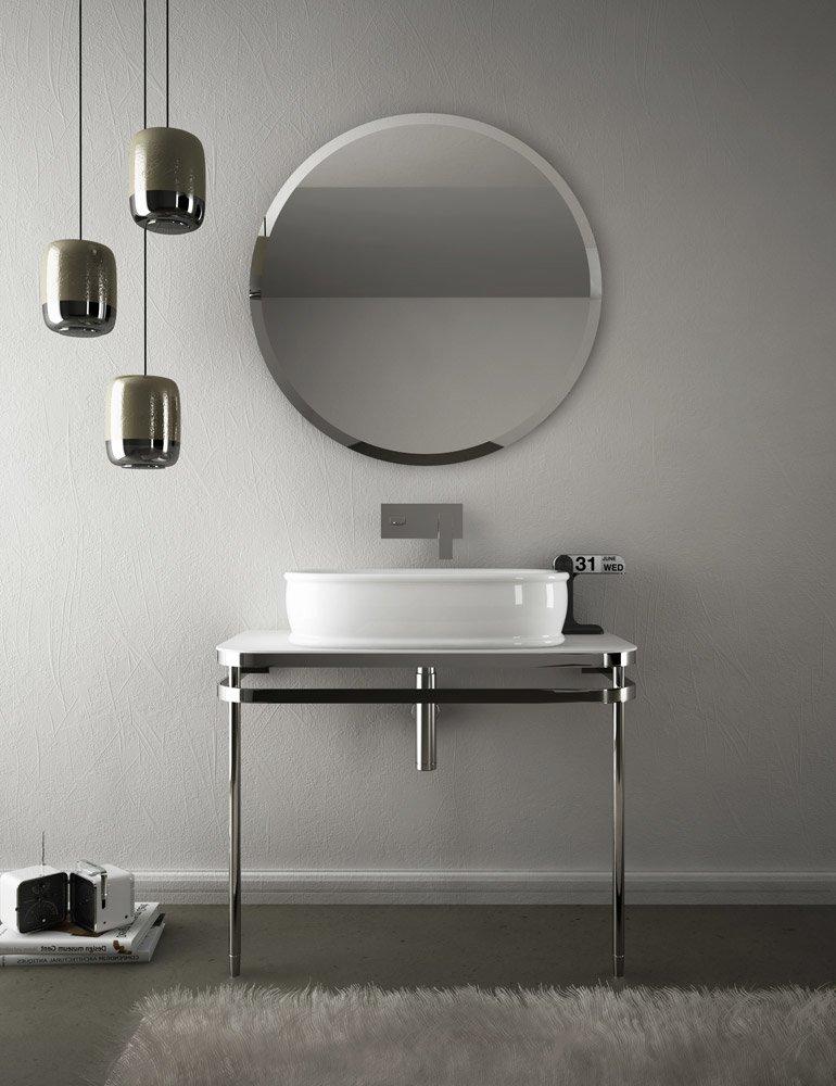 catalogue lavabo azuley b artceram designbest. Black Bedroom Furniture Sets. Home Design Ideas