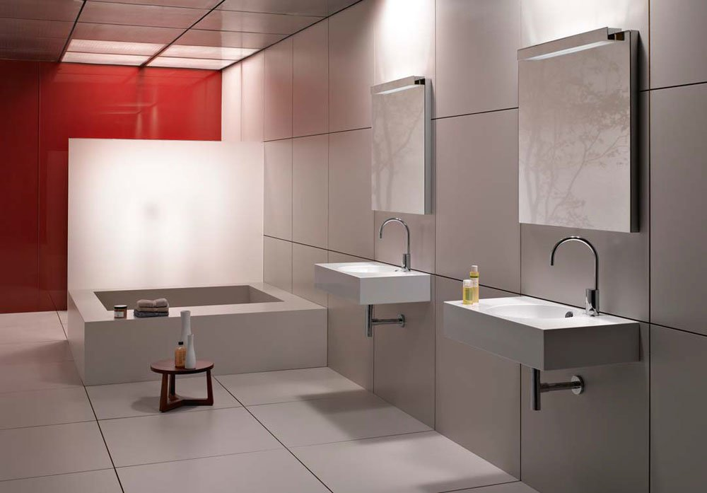 alap waschbecken becken wt mc800h designbest. Black Bedroom Furniture Sets. Home Design Ideas