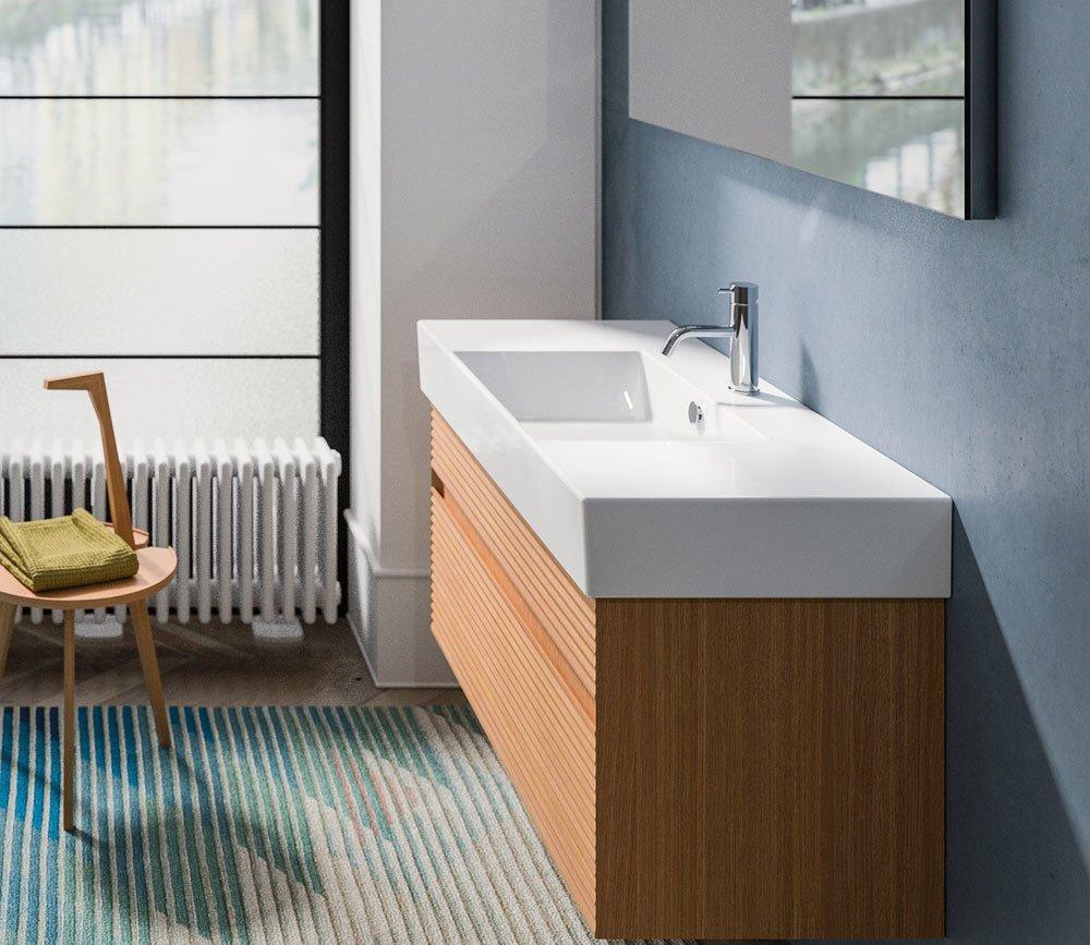 Lavabo lavabo premium da ceramica catalano for Designbest outlet