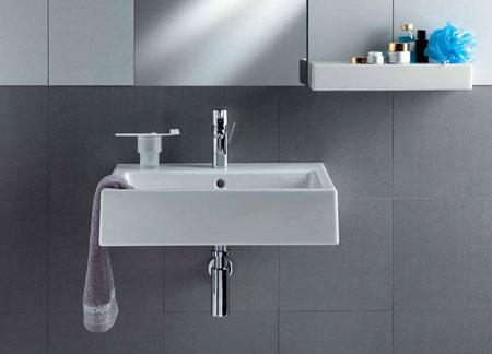Pozzi ginori sanitari e arredo bagno designbest for Arredo bagno pozzi ginori