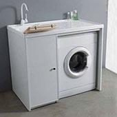 Mobile lavatoio Josè 41107
