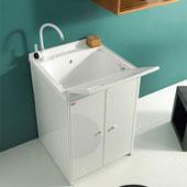 Mobile lavatoio  Josè 4466