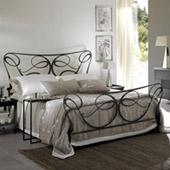 Prodotti camera da letto cantori presso dotolo mobili - Dotolo mobili mirabella ...