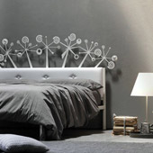 Letto Moonflower