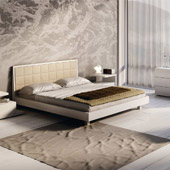 Letto LM8