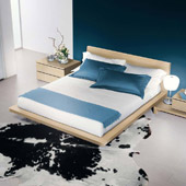 Letto LM40