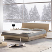 Letto LM1