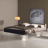 Bed Air