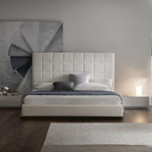 Letto Royal T